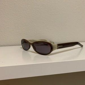 GUCCI 2504s glasses frames